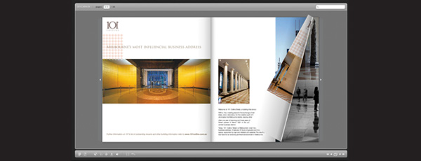 Strike e-booklet